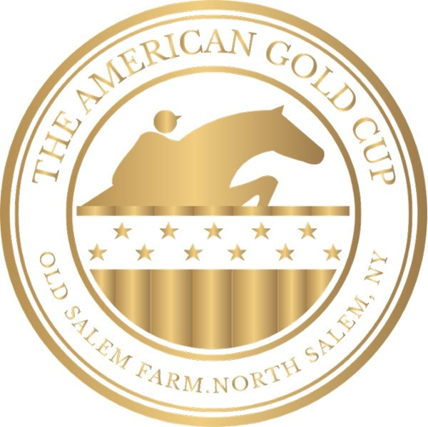 American Gold Cup at Old Salem Farm