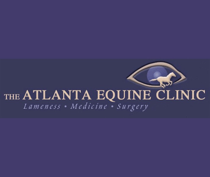 Atlanta Equine Clinic