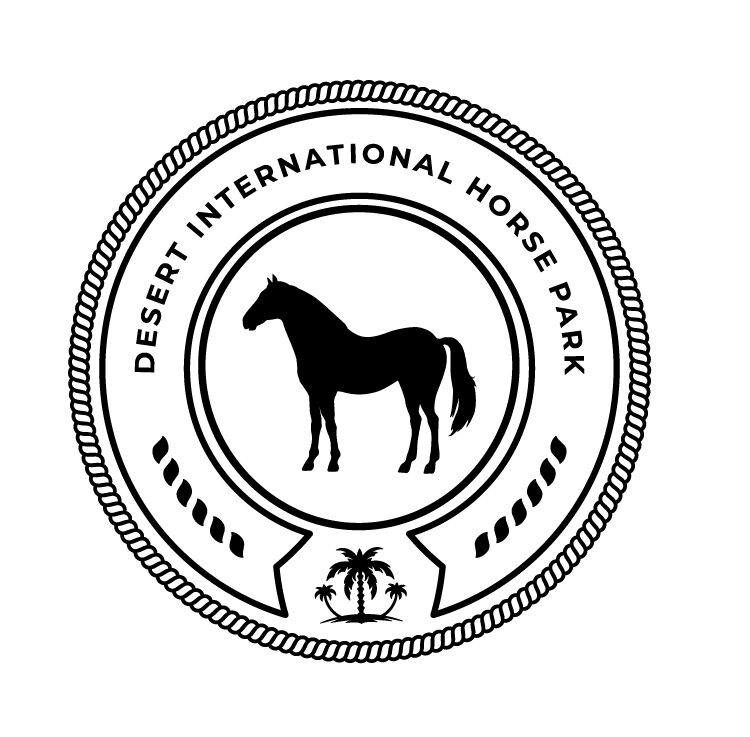 Desert International Horse Park