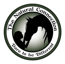 The Natural Connection, Inc.