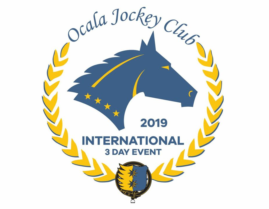 Ocala Jockey Club 3-Day Event