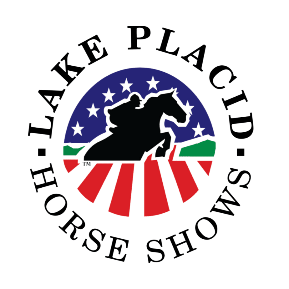Lake Placid Horse Show / I Love New York Horse Show