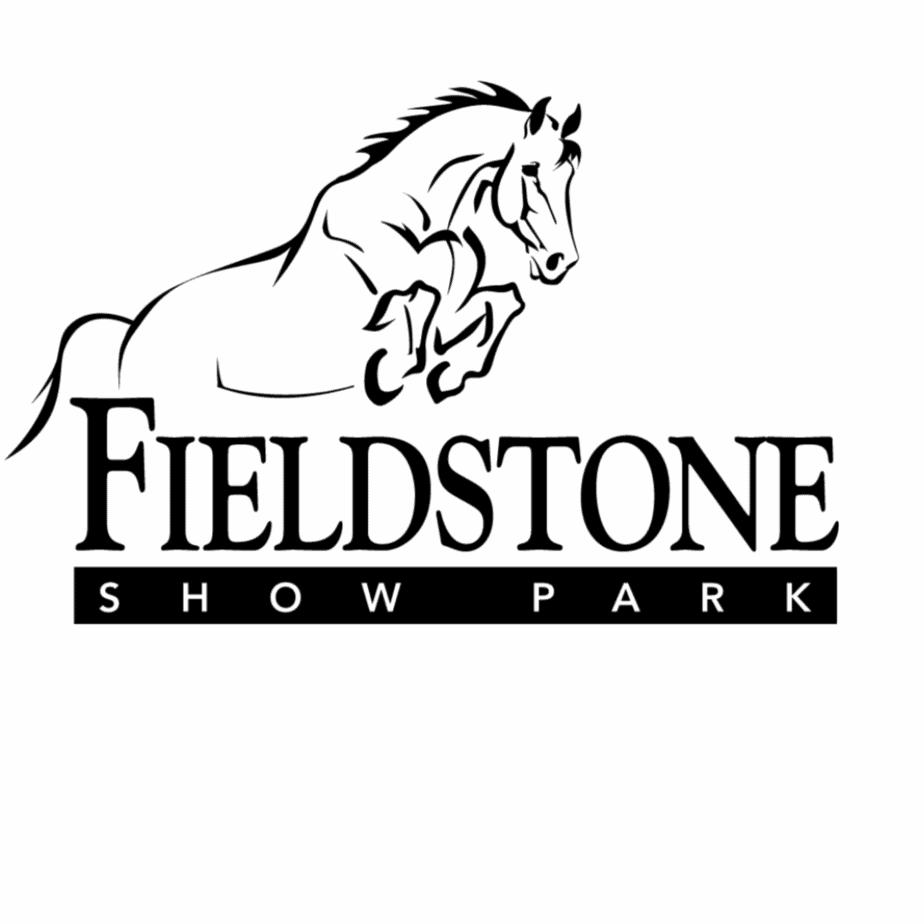 Fieldstone Show Park