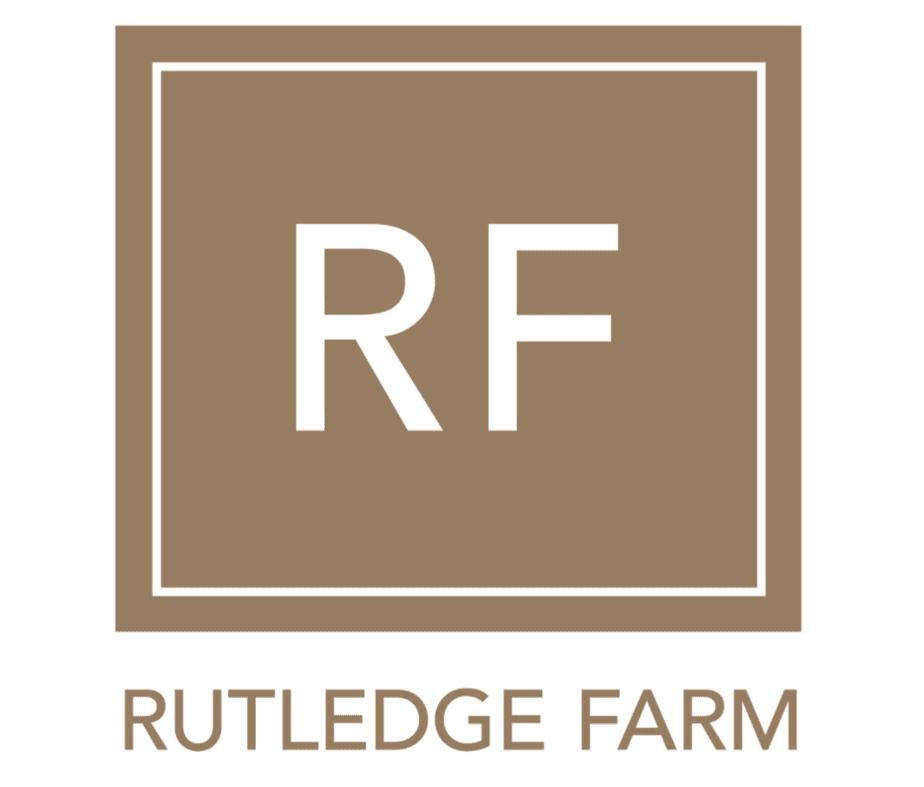 Rutledge Farm Sessions