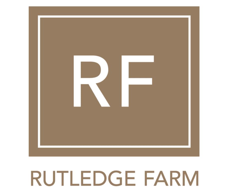 Rutledge Farm Sessions
