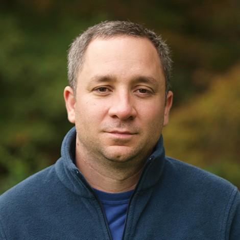 Chris Roselli
