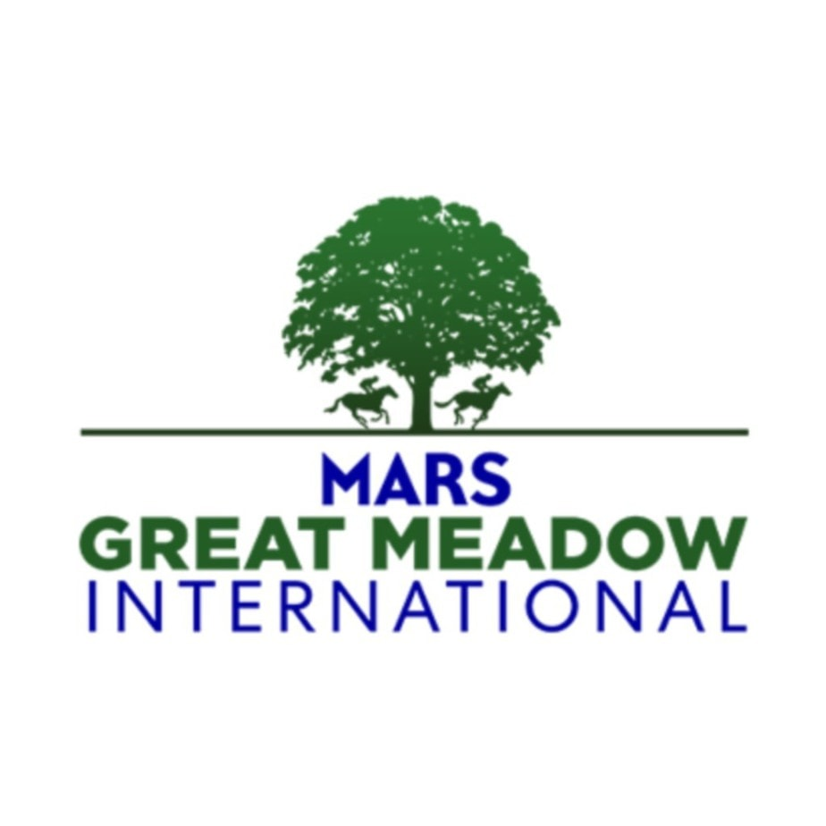 MARS Great Meadow International