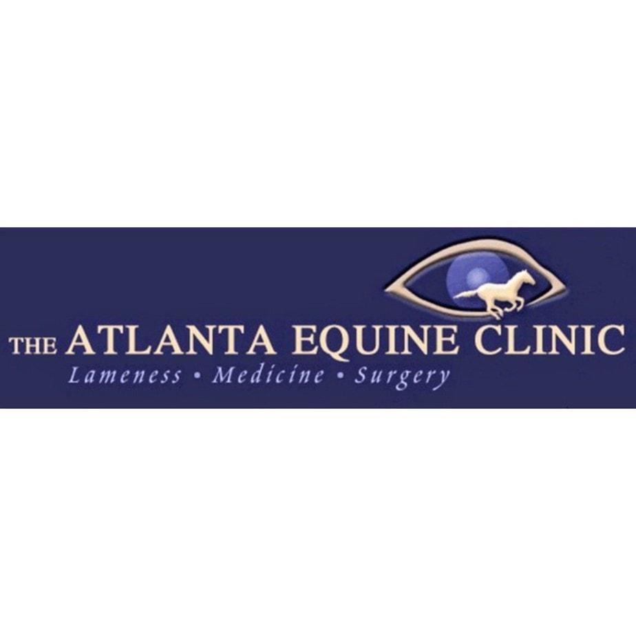 Atlanta Equine Clinic